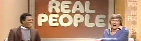 real-people-rare-beautiful-quality-1979-episodes-1e97